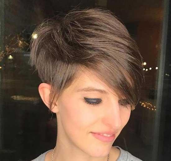 Pixie Haircut-28