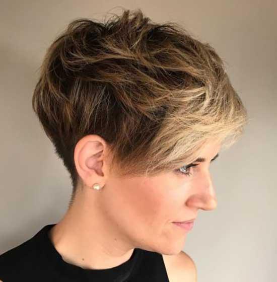 Pixie Haircut-29
