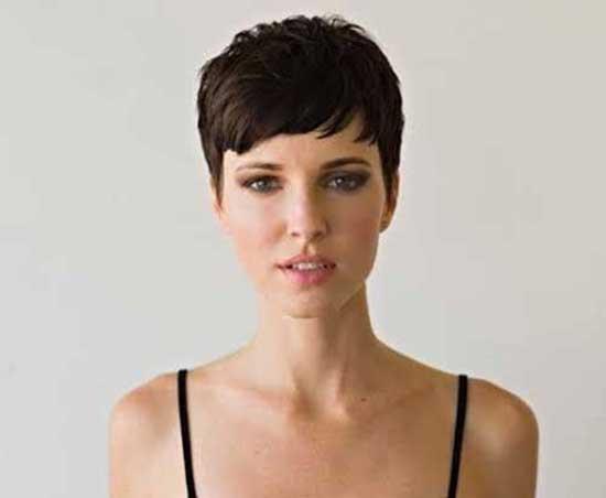 Pixie Haircut-30