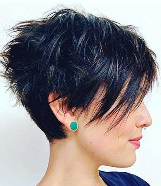 Pixie Haircut-31