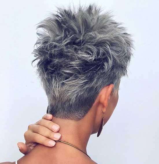 Pixie Haircut-32