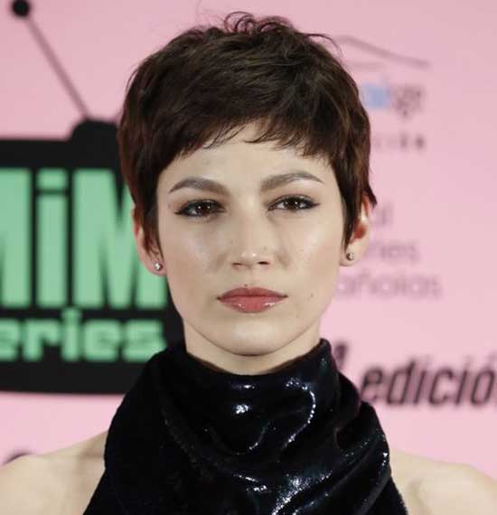 2020 Choppy Short Hair-13