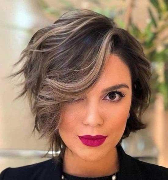 2020 Modern Short Hair-20
