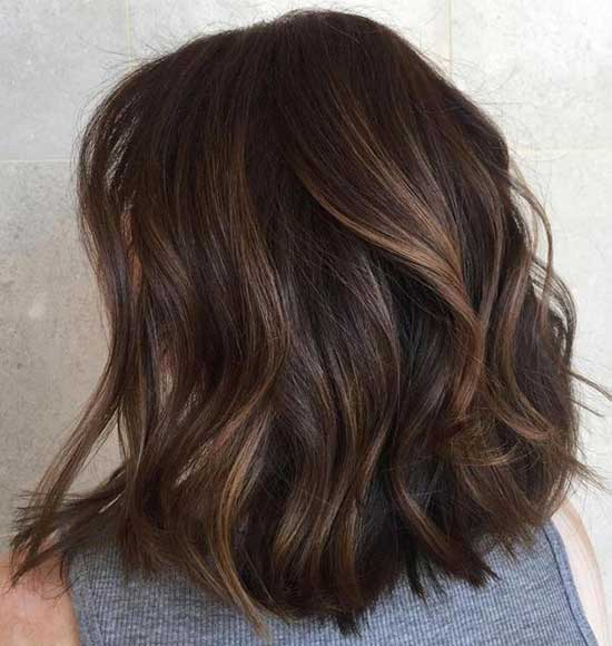 Medium To Short Hair Styles-20