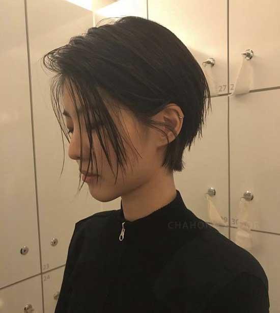 2020 Short Fine Hair-21