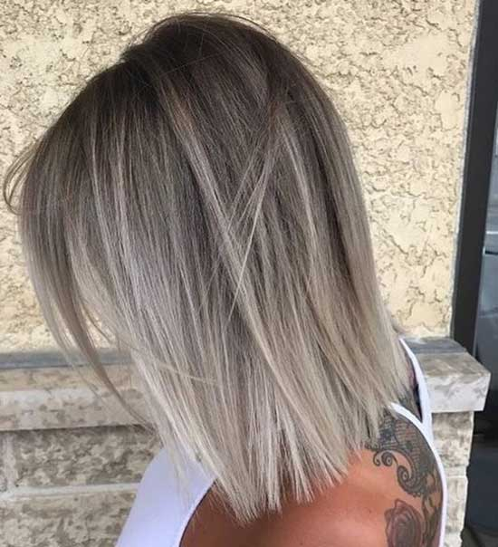 2020 Ombre Short Hair-25