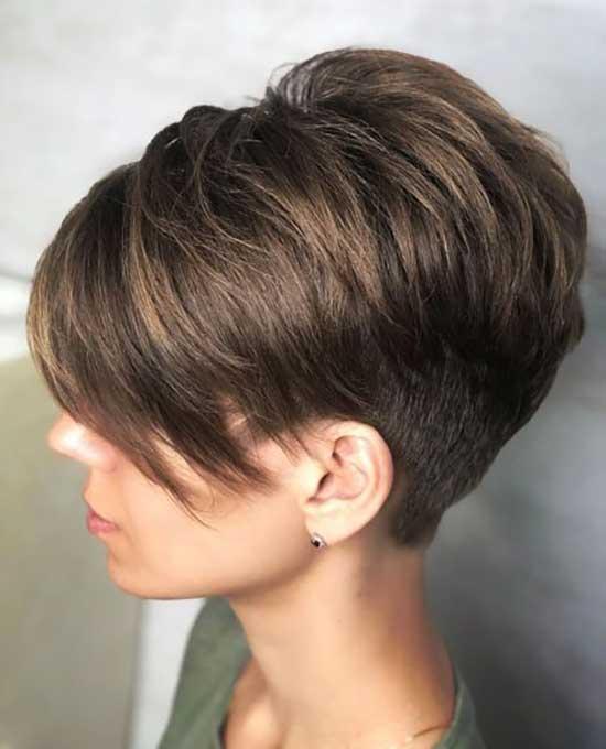 2020 Short Hair-36