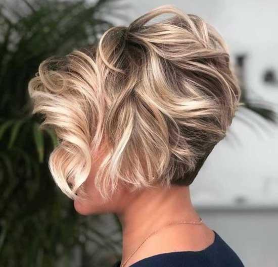 2020 Short Hair-38