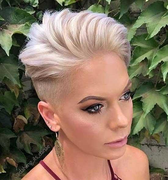 2020 Short Hair-39