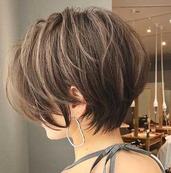 2020 Short Hair-41