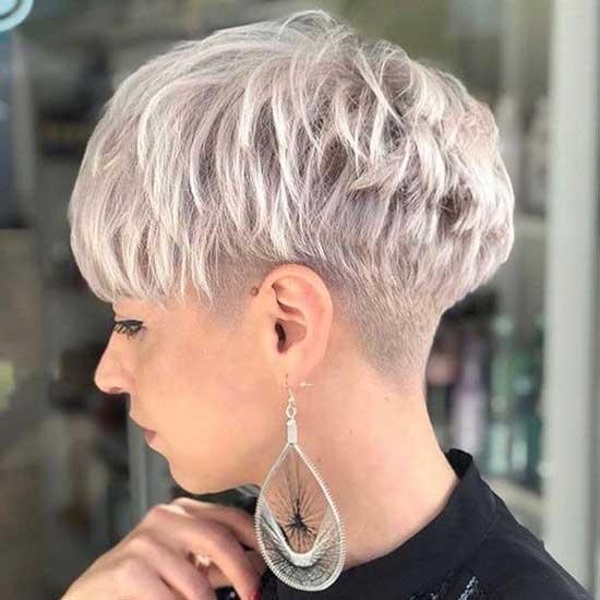 2020 Short Hair-45
