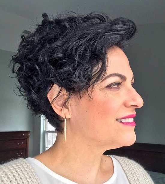 2020 Short Hair-48