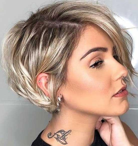 2020 Short Hair-57