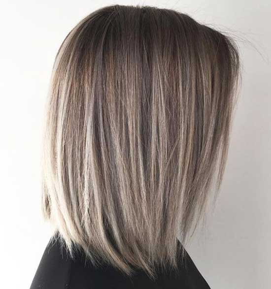 Straight Long Bob Cut-25