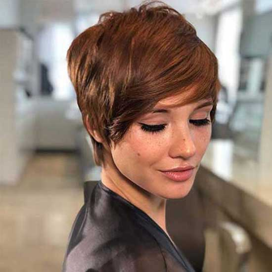 Straight Long Pixie Cuts-14