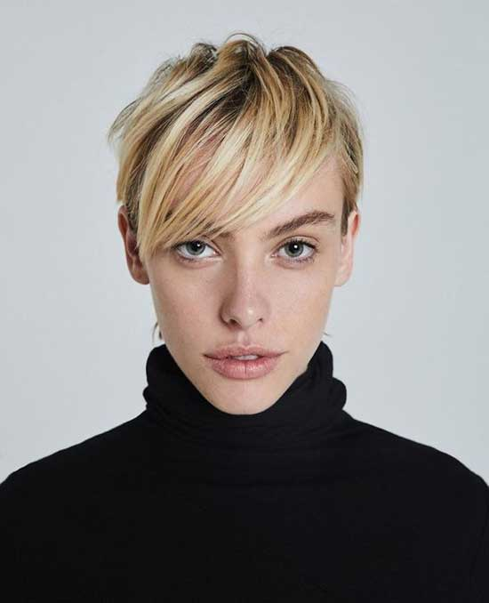 Natural Straight Pixie Cuts-19